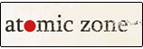 the atomic zone